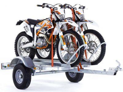 porta-motos